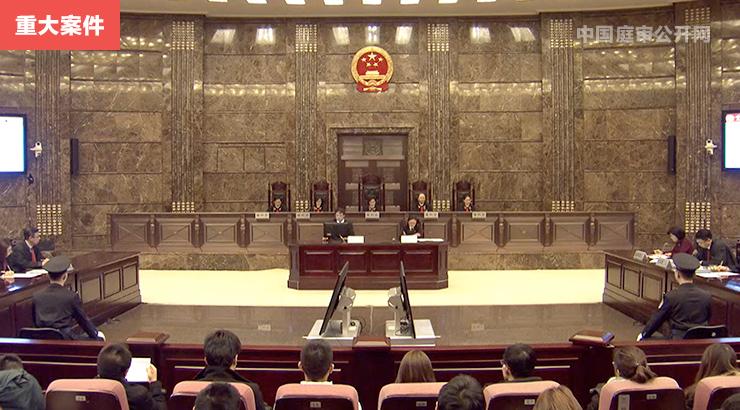 乔丹商标争议行政纠纷案宣判