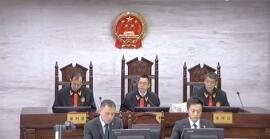 建设工程施工合同纠纷 (2017)最高法民终19号