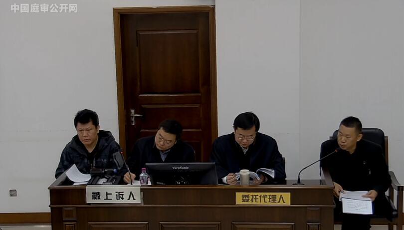 合伙企业财产份额转让纠纷 (2017)云民终48号