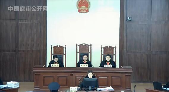 抢劫、故意杀人案 (2016)川11刑初60号