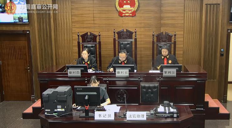 商标撤销复审行政纠纷 (2019)最高法行再188号