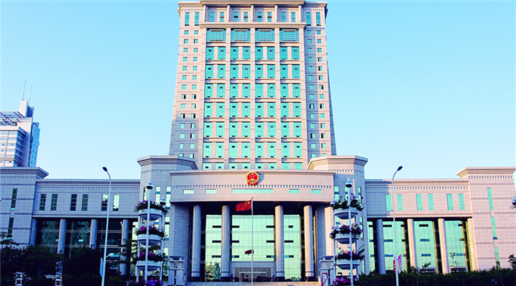租赁合同纠纷 (2020)桂民再205号