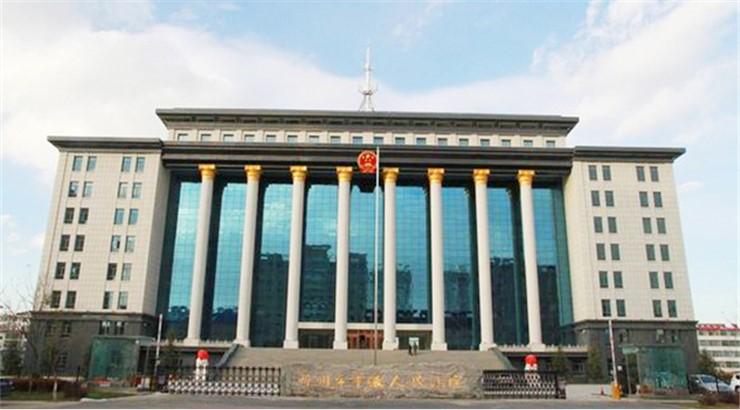 闫文天与刘素玲运输合同纠纷 (2021)晋09民终22号