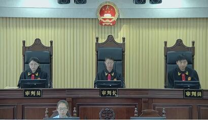 邵波等诉吴博等不当得利纠纷一案 (2017)吉02民终1717号