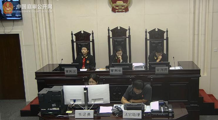 商标无效行政纠纷 (2019)最高法行再126号