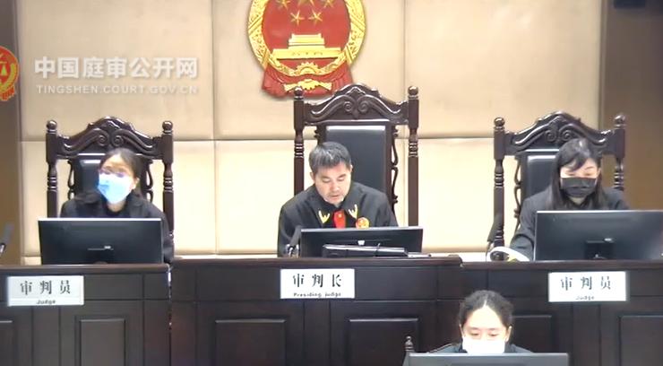 朱云高诉民间借贷纠纷一案 (2021)湘民再278号