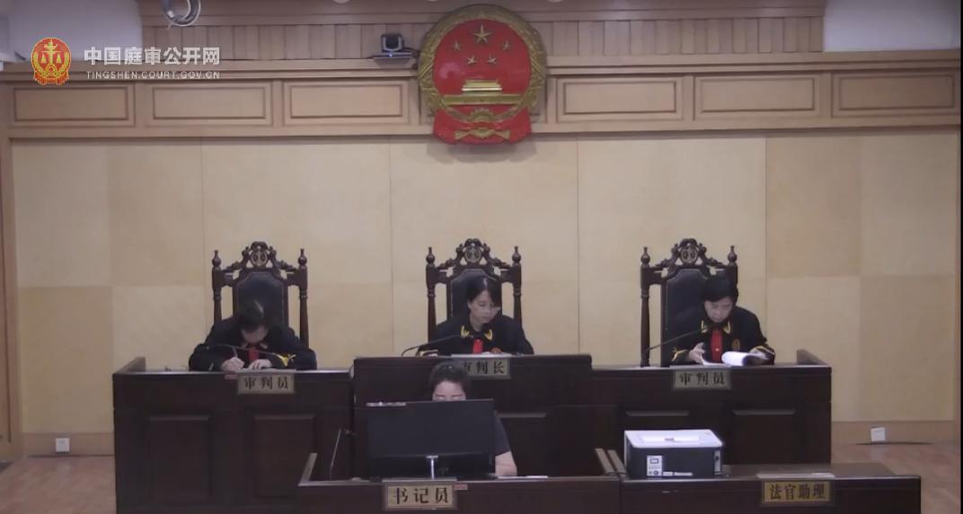 王培霖诉南京彼格菲斯商贸有限公司侵害商标权纠纷 (2018)豫民终347号