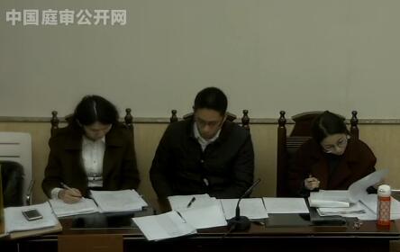 商品房预售合同纠纷 (2017)桂01民终5548等号案件号