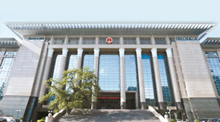 企业借贷纠纷 (2021)最高法民终333号