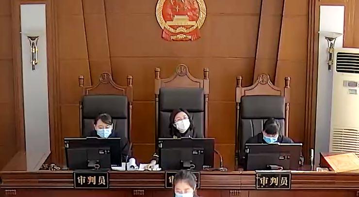 吉林明城经济开发区管理委员会诉北京市奥铁高新科技发展公司等合同纠纷一案 (2021)吉02民初306号