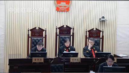 再审申请人长春申通快递有限公司与被申请人李景惠劳动争议一案 (2018)吉民再50号