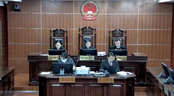 建设工程施工合同纠纷 (2021)桂民终648号