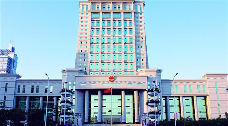 海上、通海水域污染损害责任纠纷 (2021)桂民终131号