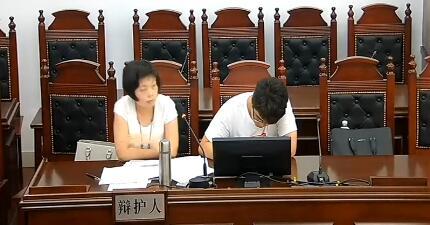 走私、贩卖、运输、制造毒品罪 (2017)闽03刑初19号
