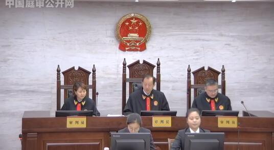房屋买卖合同纠纷 (2017)最高法民再416号