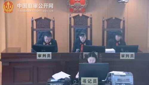 建设工程施工合同纠纷 (2019)晋民再266号