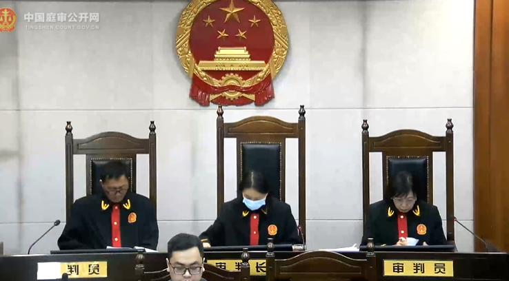 再审申请人陈冠宏与被申请人林淼合同纠纷一案 (2021)云民再20号