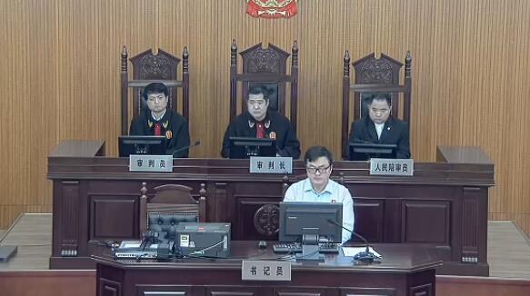 故意杀人  2016皖13刑初35号