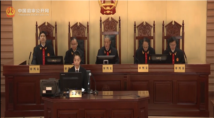 聂树斌故意杀人、强奸妇女再审案 (2016)最高法刑再3号