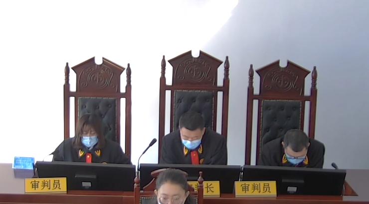 赵树彬与被上诉人洮南市家美物业有限公司物业服务合同 (2021)吉08民终519号