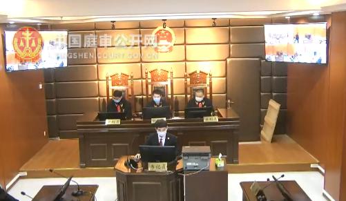 楊光偉與羅亨椿租賃合同糾紛一審 (2019)黔2630民初569號