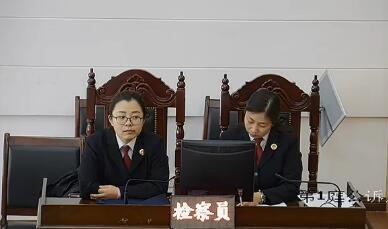 聚众斗殴罪 (2016)苏08刑终302号